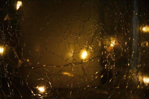 Пленка на окна купить в Киеве и Одессе фото 2