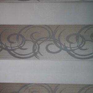 Эфес 1608 серый, 300 см