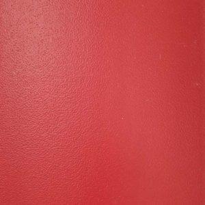 фіаніт червоний
