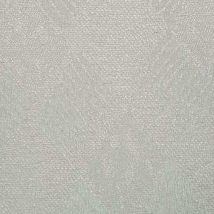 Жемчуг серо-зеленый