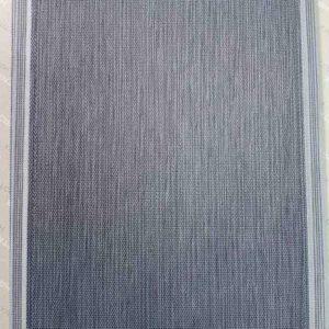 Noblesse т.-серый 3006, 300 см