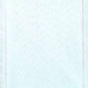 Noblesse multi белый 3008, 300 см