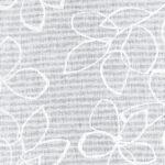 Матеріал для рулонних штор Романс